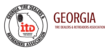 Georgia Tire Dealers & Retreaders Assoc.